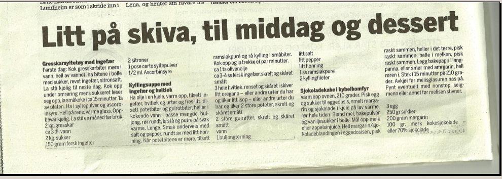 Image Result For Fredrikstad Blad